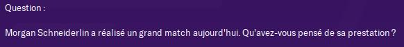 Allez Sochaux !! Conf_a16