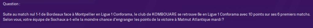 Allez Sochaux !! Conf_a19