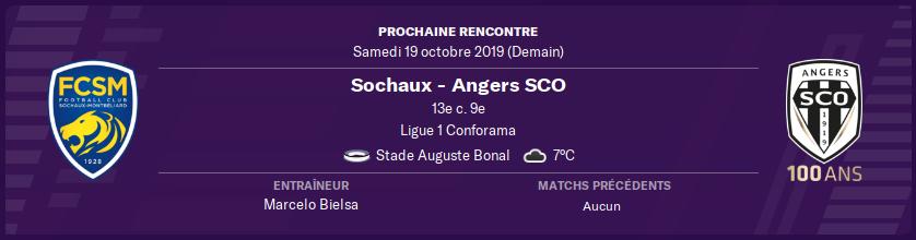 Allez Sochaux !! Conf_a25