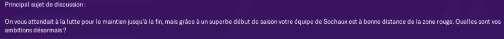 Allez Sochaux !! Conf_m11