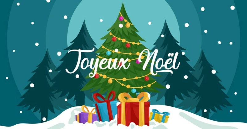 Bon Rveillon & Joyeux Noël !! Joyeux11