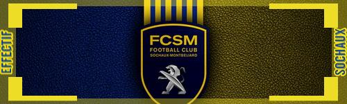 Equipe première, équipe réserve et équipe U19 - Page 6 Sochau16