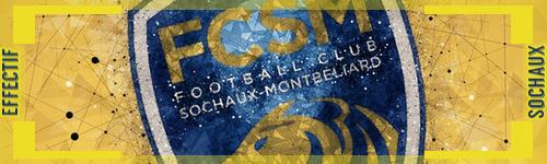 30ème Journée avant Vendredi 12h Sochau24
