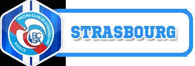 Libération Strasbourg Strasb12