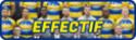 Allez Sochaux !! Effect14