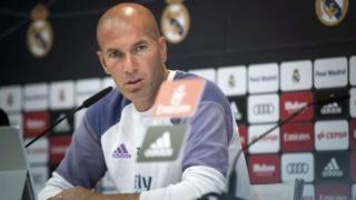 OLMAG'Z Zidane10