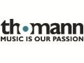 Matos de musique
