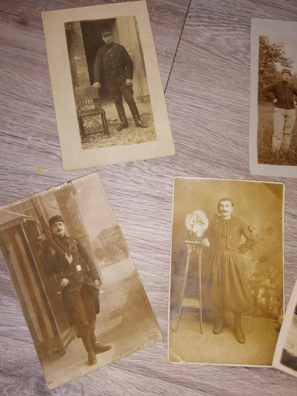 Quelques photos et cartes postales... Img_2063