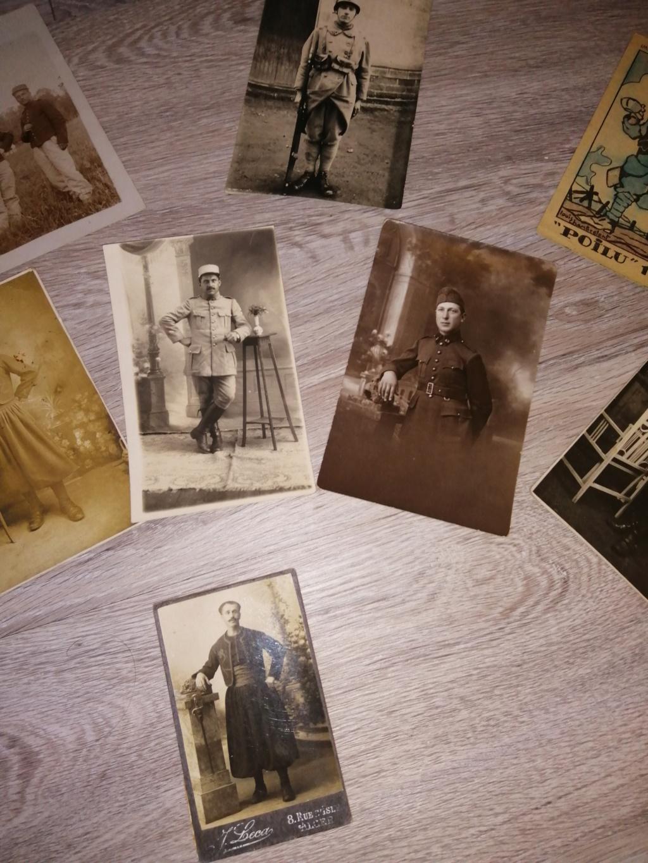 Quelques photos et cartes postales... Img_2064