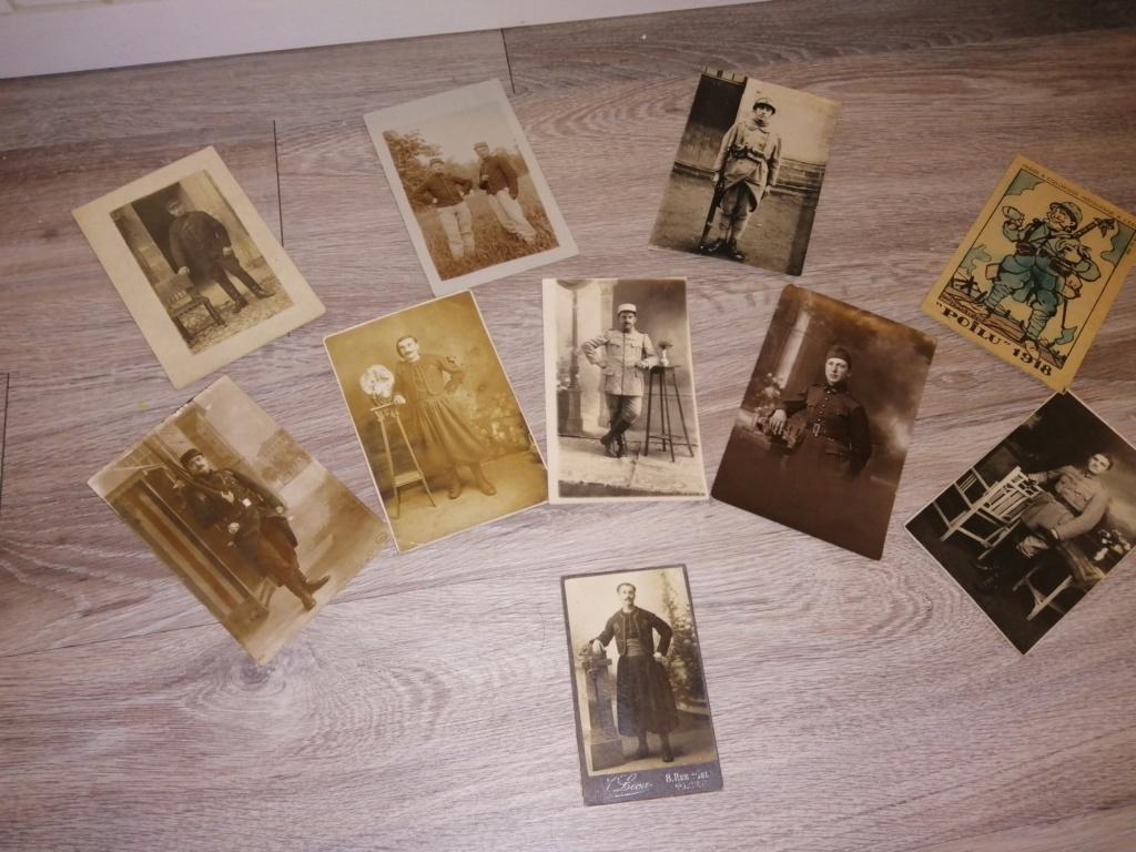 Quelques photos et cartes postales... Img_2065