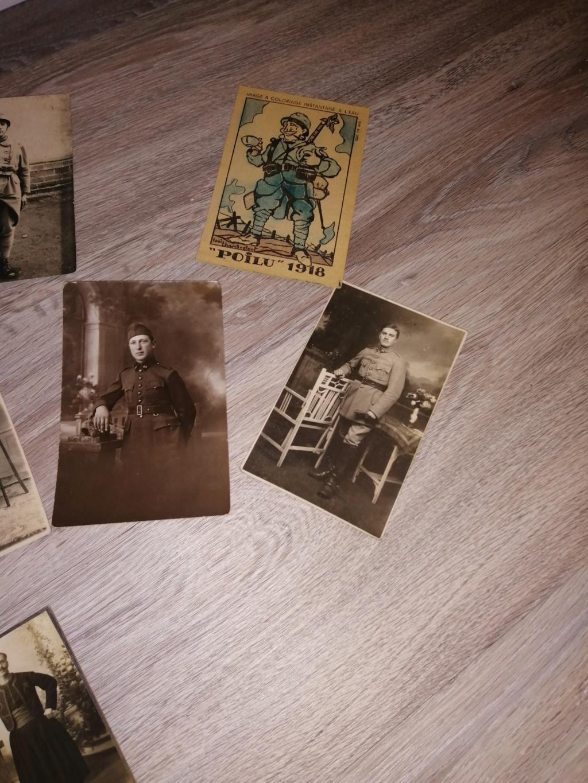 Quelques photos et cartes postales... Img_2066