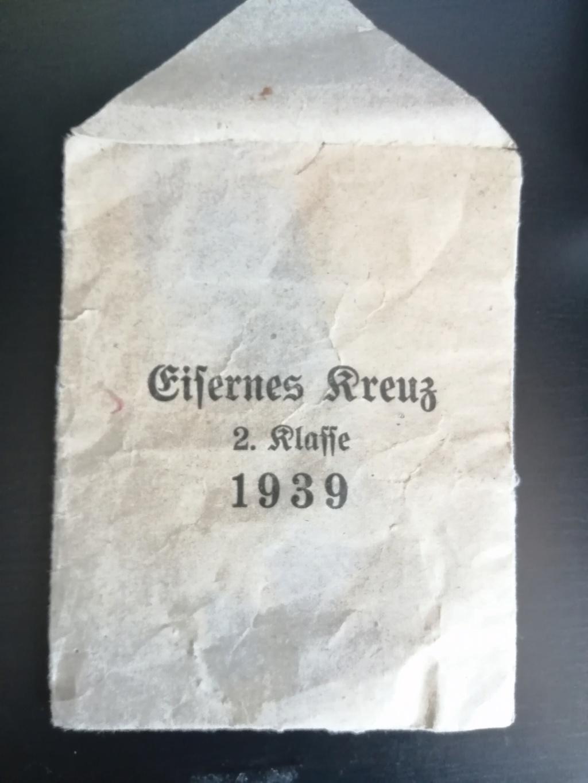 Authentification/estimation EK2 WWII Img_2123