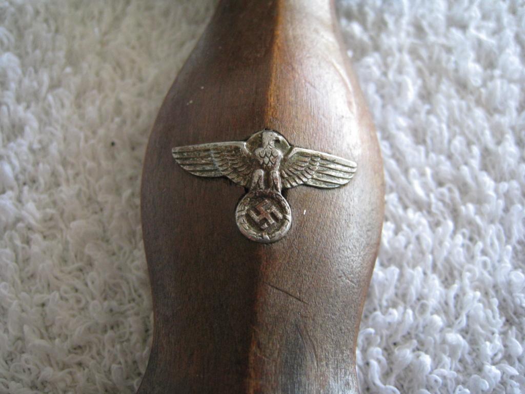 Dague SA dédicace partielle jus Img_4171