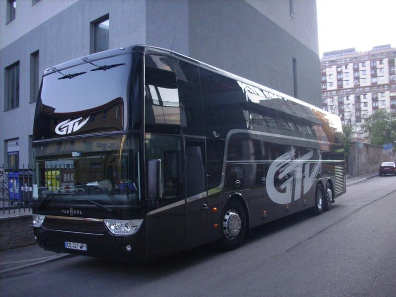 GTV (Grosperrin Tourisme Voyages) Img_0126