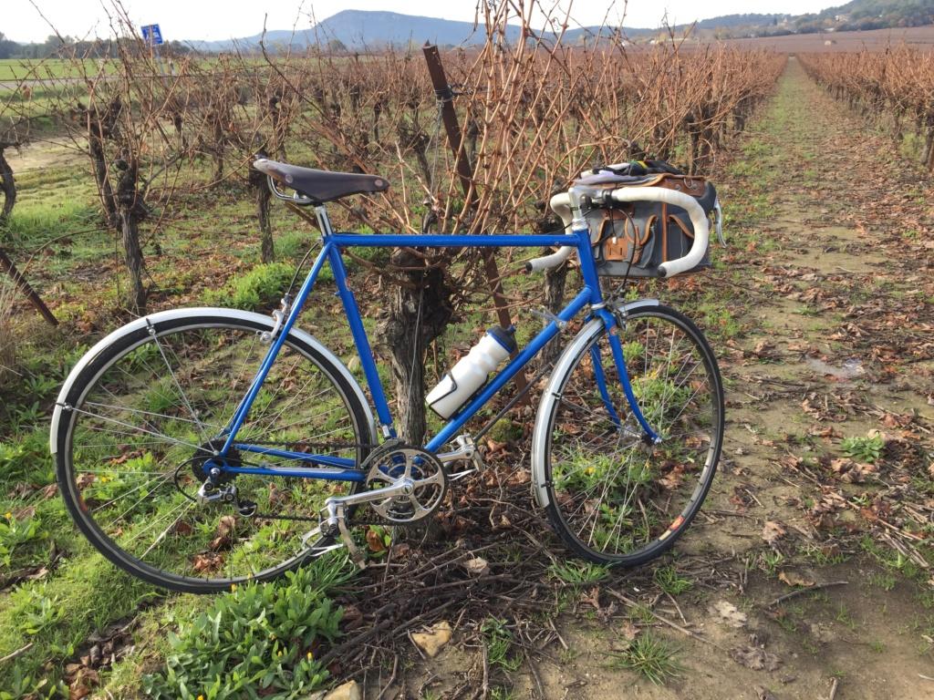 Le vélo bleu... Img_1117