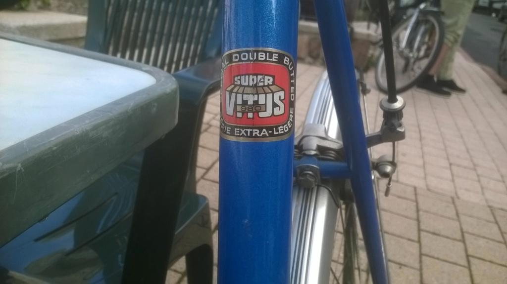 Le vélo bleu... Wp_20113