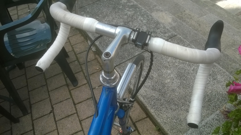 Le vélo bleu... Wp_20114