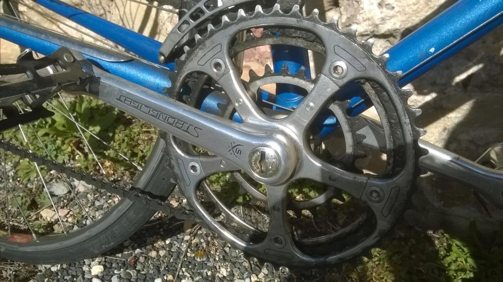 Le vélo bleu... Wp_20115