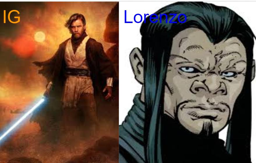 SS- (lorenzo.r.2nd) Volfe Karkko vs (IdrisianGraecus) Obi-wan Kenobi Screen12