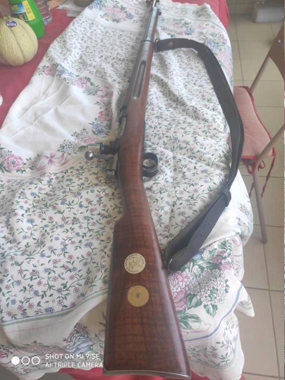 Mauser Suédois M96 Img_2038