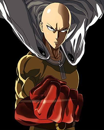 Diário - O homem mais forte.  Images12