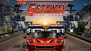 [INFO] Centralisation Pup-Packs Getawa10