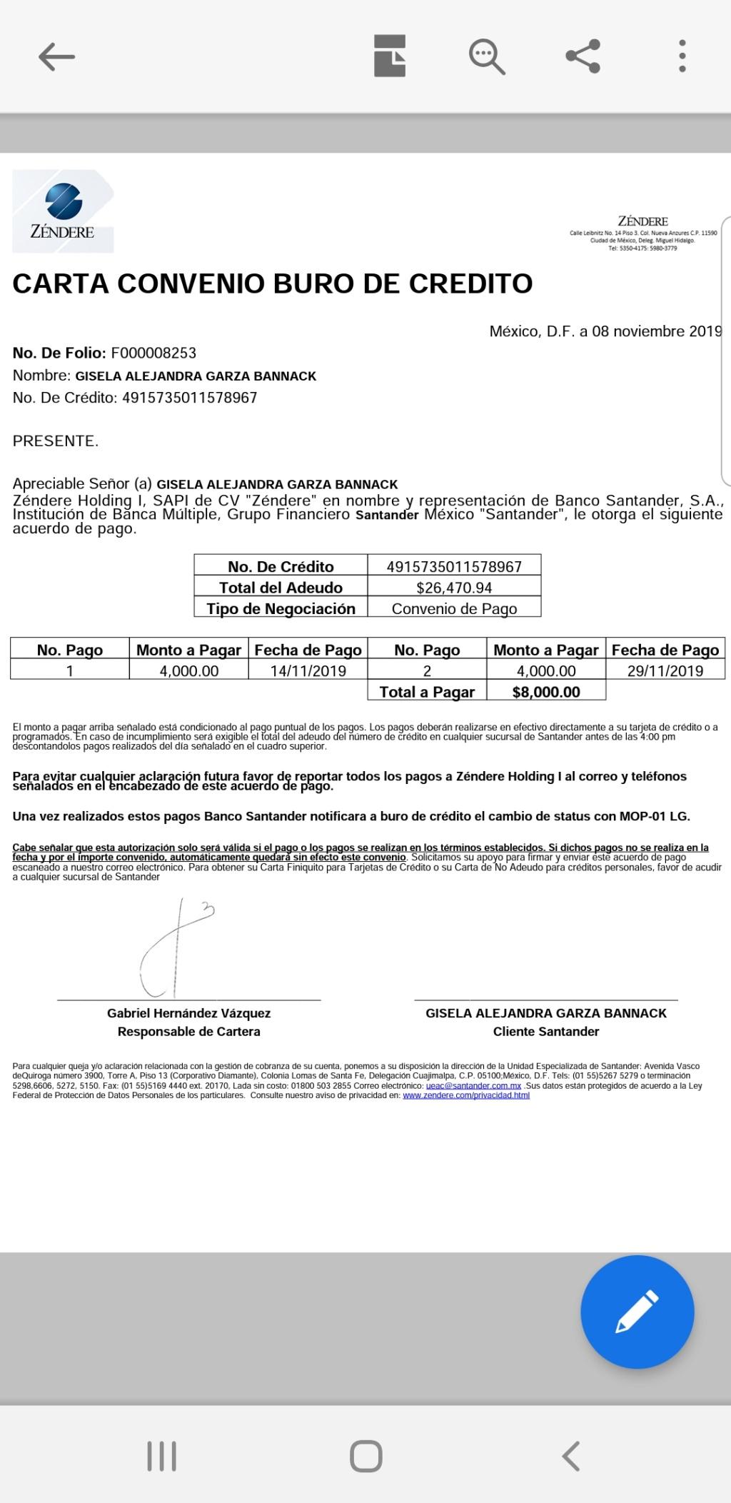 Carta convenio ZENDERE Screen11