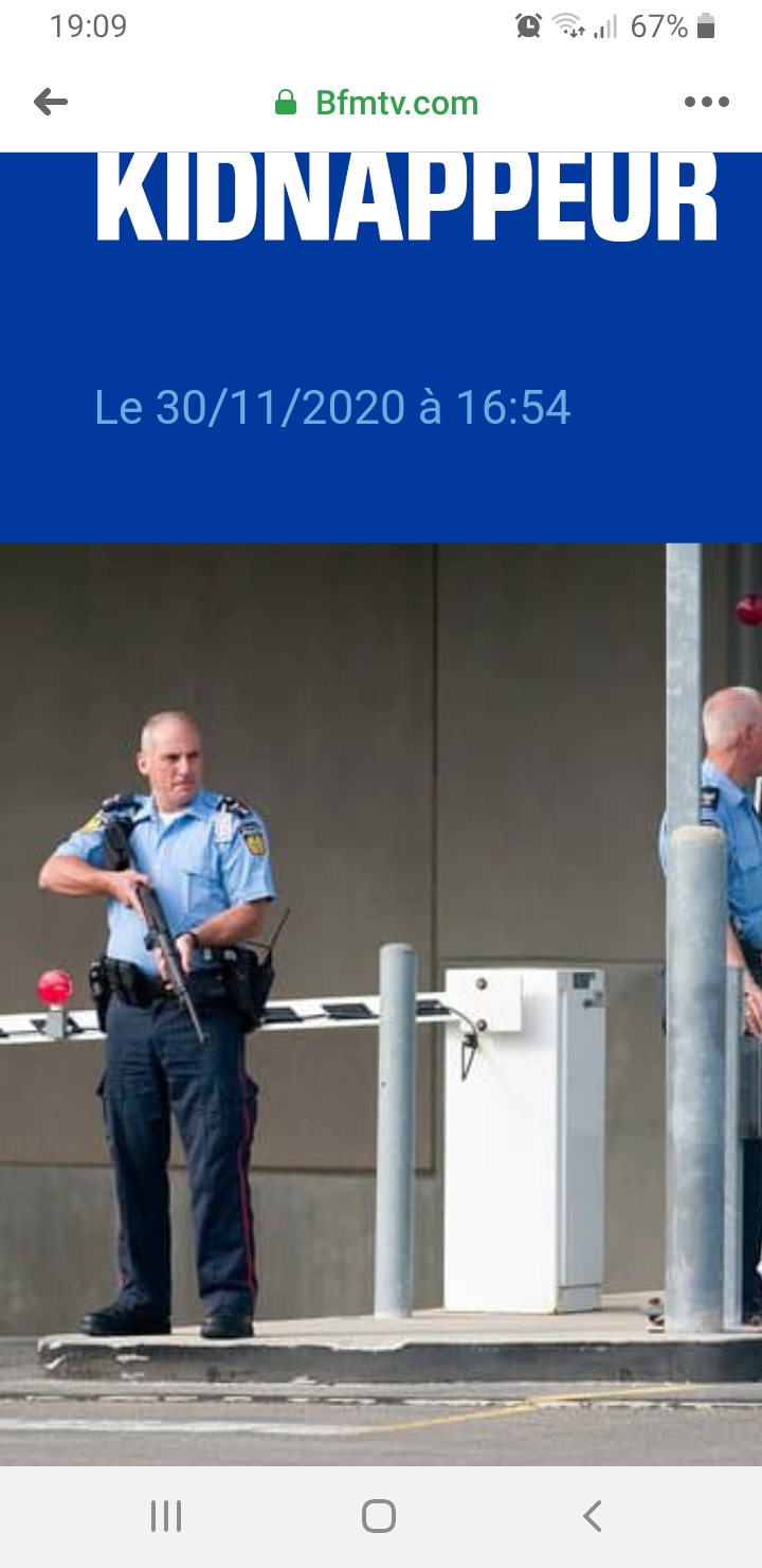 Usm1 police canadienne ? Screen10