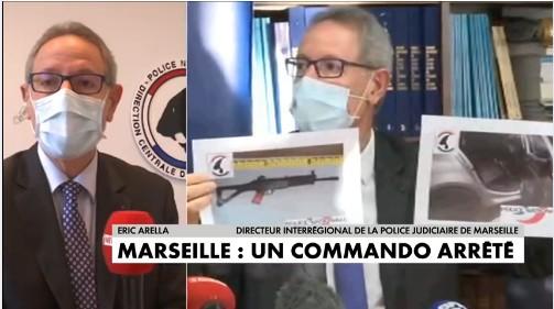 Sig 550 à Marseille ? Sig10