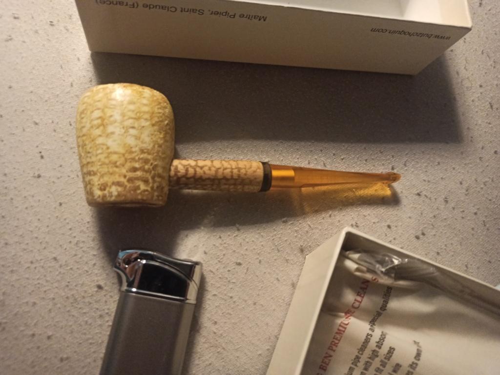 Première pipe Img_2010
