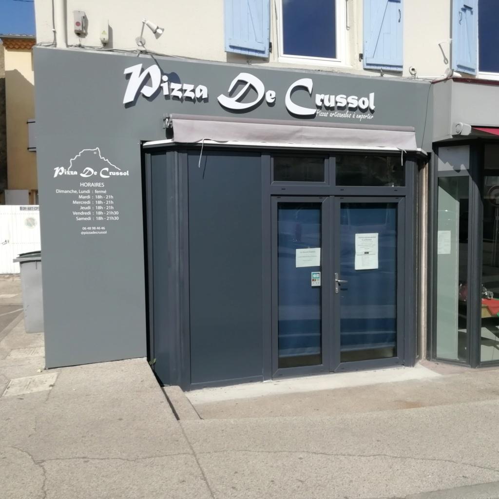 Un peu de nouvelle pizza de crussol Img_2023
