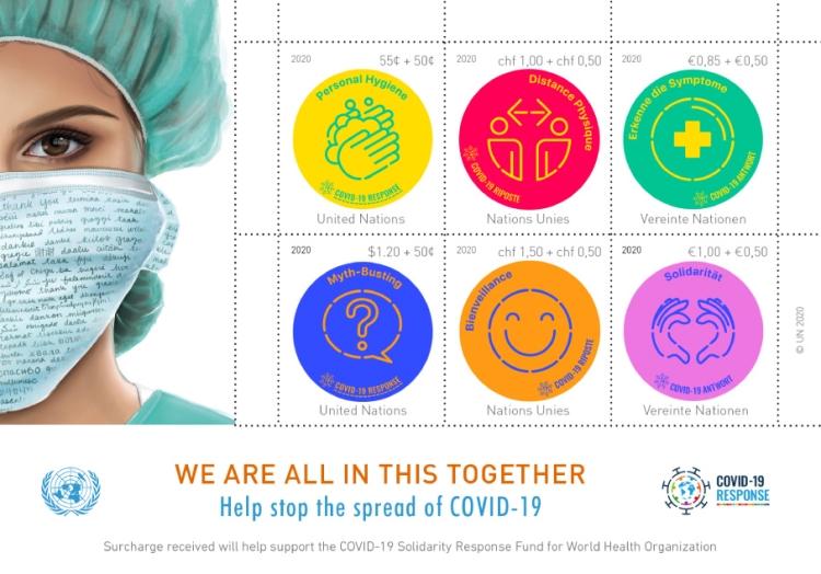 ¿Coronavirus en filatelia? - Página 11 Onu10