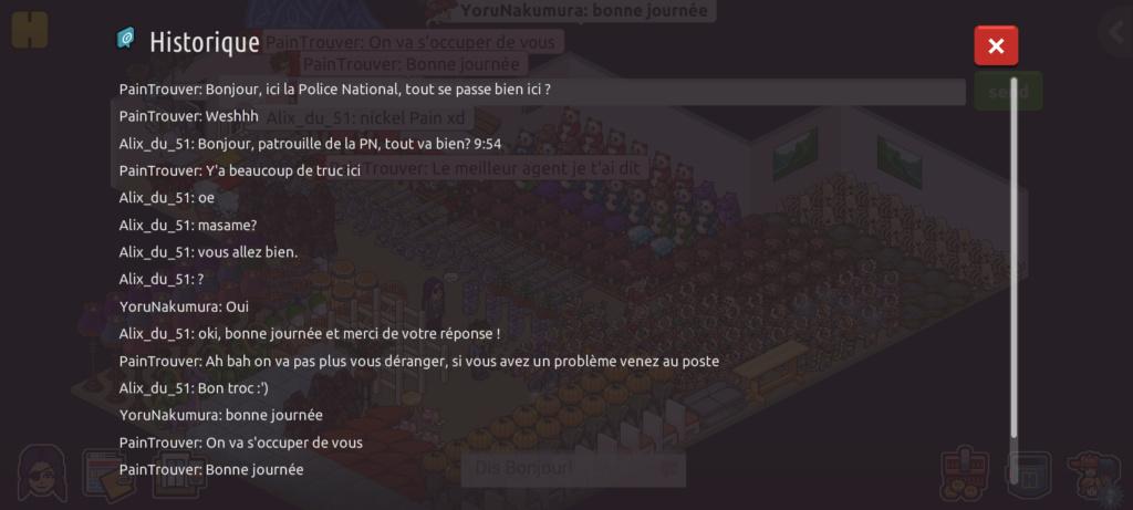 [P.N] Rapport de Patrouille d'Alix_du_51 - Page 2 Scree134