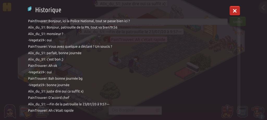 [P.N] Rapport de Patrouille d'Alix_du_51 - Page 2 Scree135
