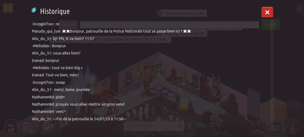 [P.N] Rapport de Patrouille d'Alix_du_51 - Page 2 Scree144
