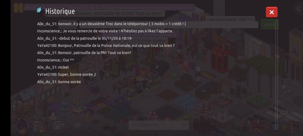 [P.N] Rapport de Patrouille d'Alix_du_51 - Page 3 Scree177
