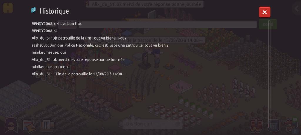 [P.N] Rapport de Patrouille d'Alix_du_51 - Page 2 Scree220