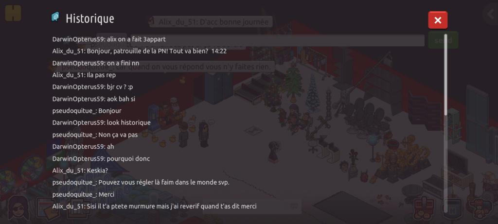 [P.N] Rapport de Patrouille d'Alix_du_51 - Page 2 Scree256