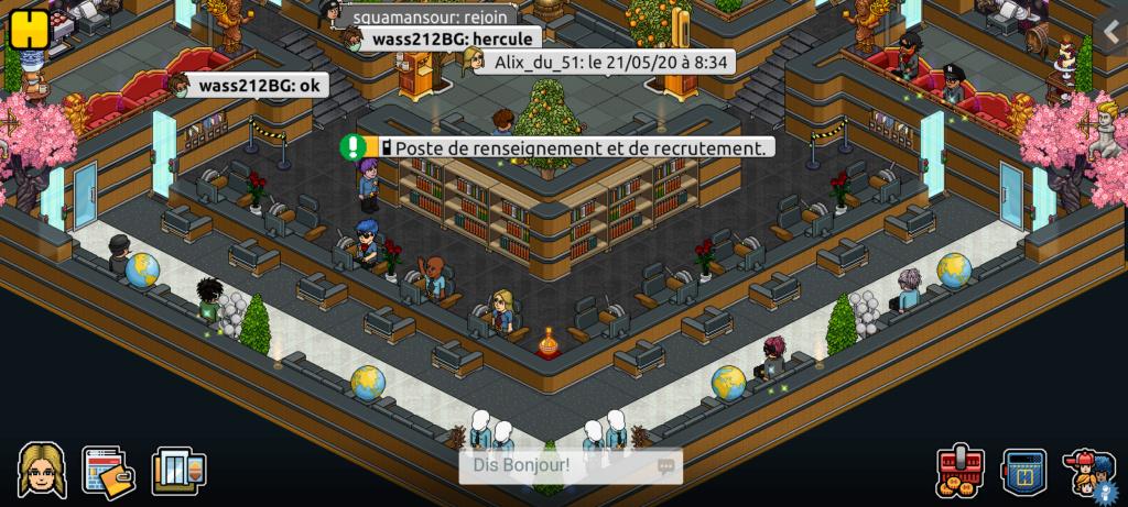 [P.N] Rapport d'activité d'Alix_du_51 - Page 2 Screen10