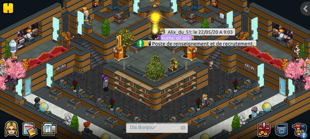 [P.N] Rapport d'activité d'Alix_du_51 - Page 2 Screen11