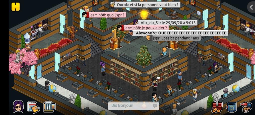 [P.N] Rapport d'activité d'Alix_du_51 - Page 6 Screen20