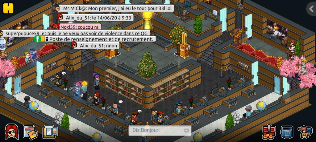 [P.N] Rapport d'activité d'Alix_du_51 - Page 3 Screen24