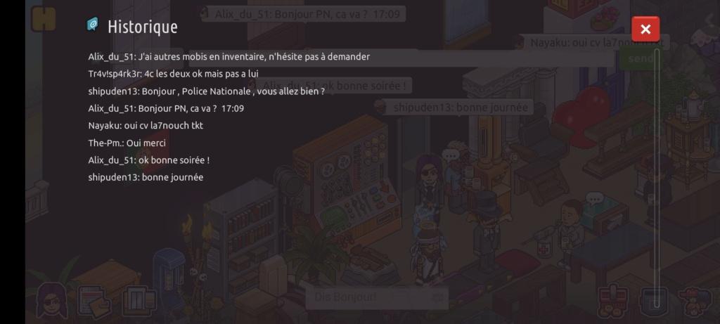 [P.N] Rapport de Patrouille d'Alix_du_51 - Page 2 Screen25