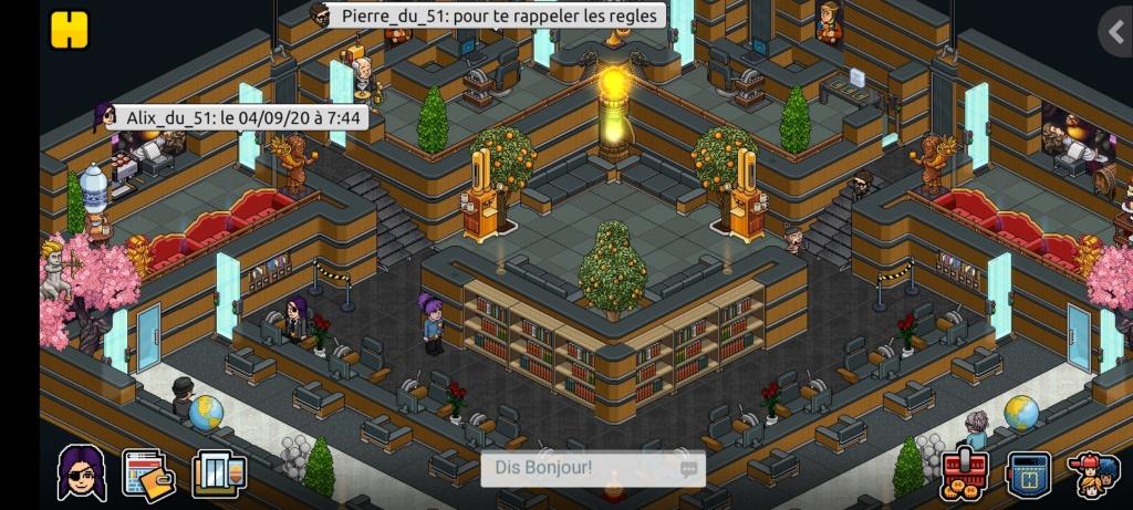 [P.N] Rapport d'activité d'Alix_du_51 - Page 6 Screen28