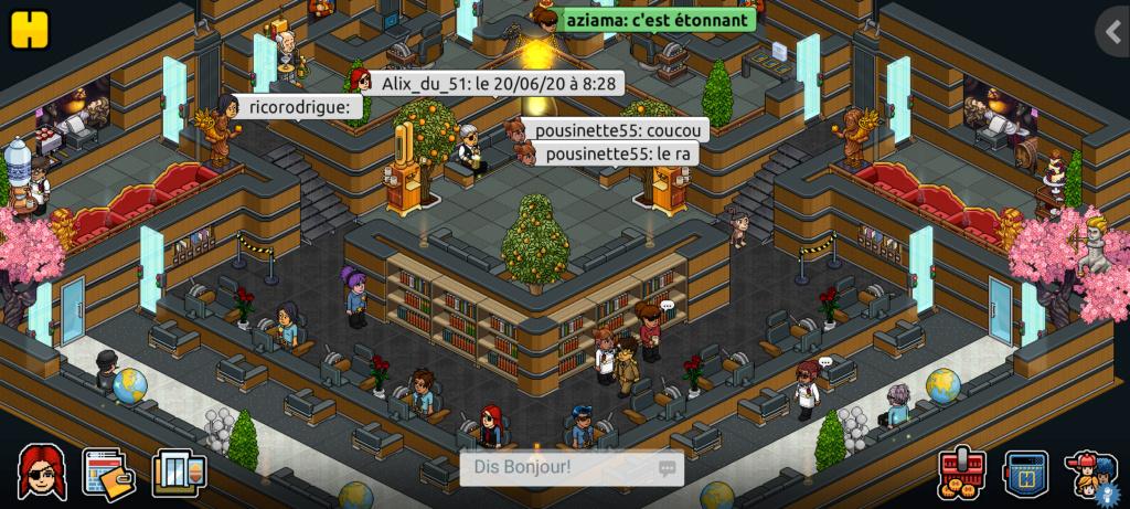 [P.N] Rapport d'activité d'Alix_du_51 - Page 3 Screen32