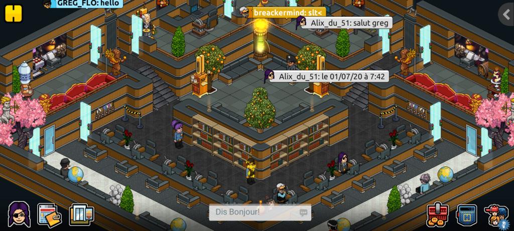 [P.N] Rapport d'activité d'Alix_du_51 - Page 4 Screen45