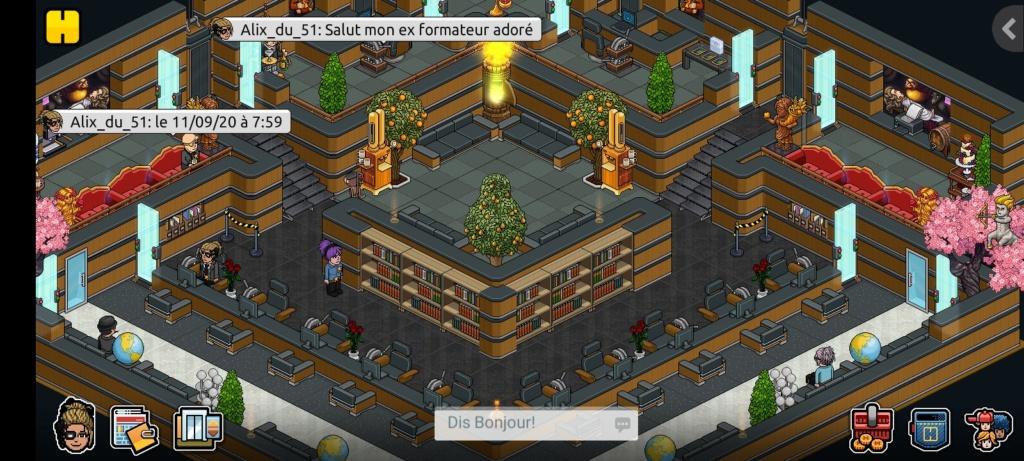 [P.N] Rapport d'activité d'Alix_du_51 - Page 6 Screen54