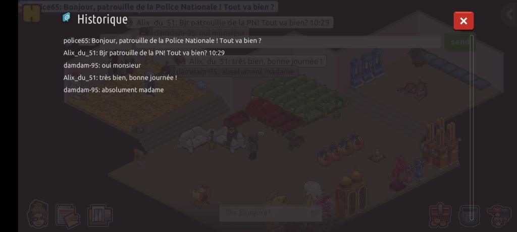 [P.N] Rapport de Patrouille d'Alix_du_51 - Page 3 Screen80