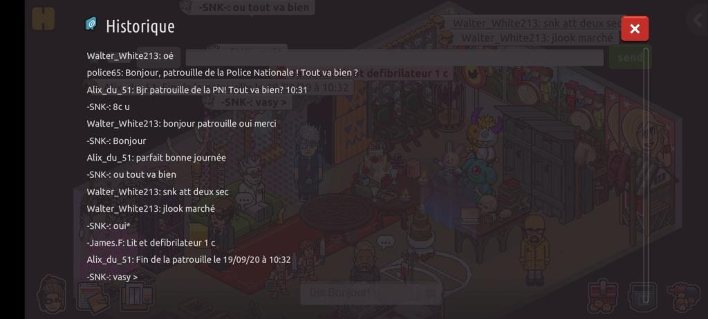 [P.N] Rapport de Patrouille d'Alix_du_51 - Page 3 Screen81