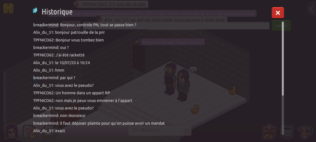 [P.N] Rapport de Patrouille d'Alix_du_51 - Page 2 Screen85